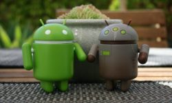 Most Popular Android Application You Should be Familiar With
