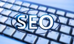 Local Businesses Can Choose To Do SEO