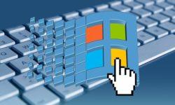 Windows Emulators for Mac: Do We Still Need Them?